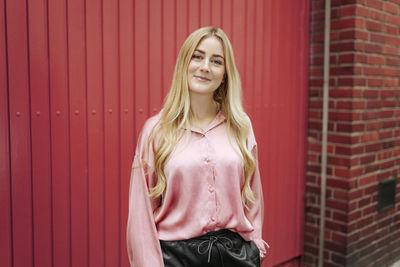 BOSCHTOBANRAP : Alice Fieselmann, Junior Booking & Social Media