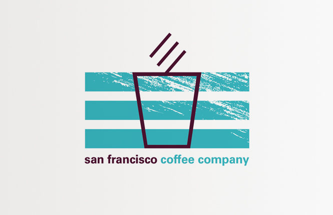san francisco coffee company Learn about working at san francisco coffee join linkedin today for free see who you know at san francisco coffee, leverage your professional network, and get hired.