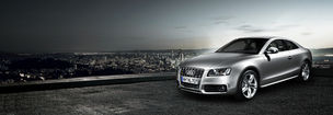 PX GROUP for AUDI S5