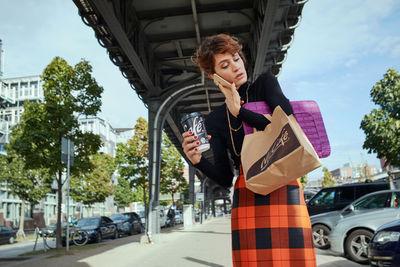 EMEIS DEUBEL: Cecil Arp for McDonald's