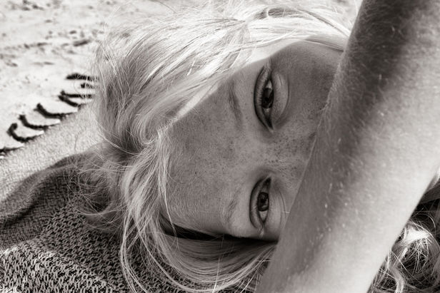 STöVER PHOTOGRAPHERS: ASTRID GROSSER