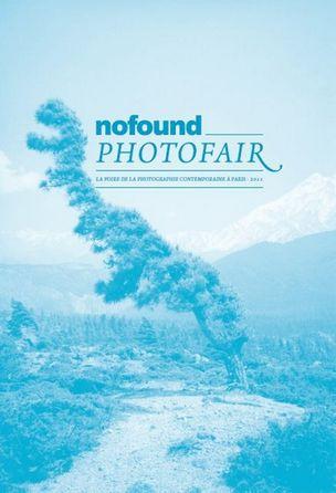 NOFOUND PHOTOFAIR 2011 Catalogue