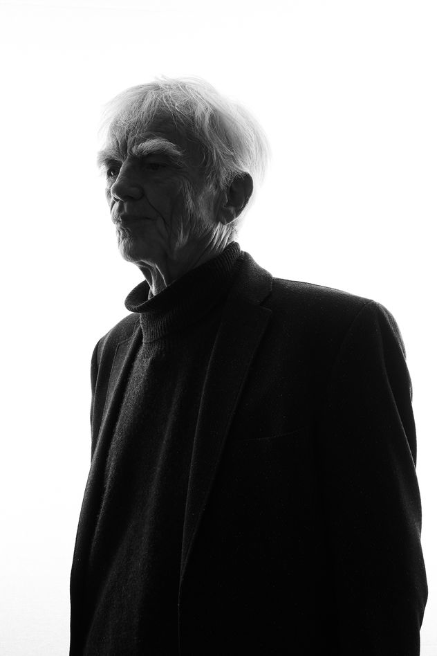 Hans Christian Stroebele