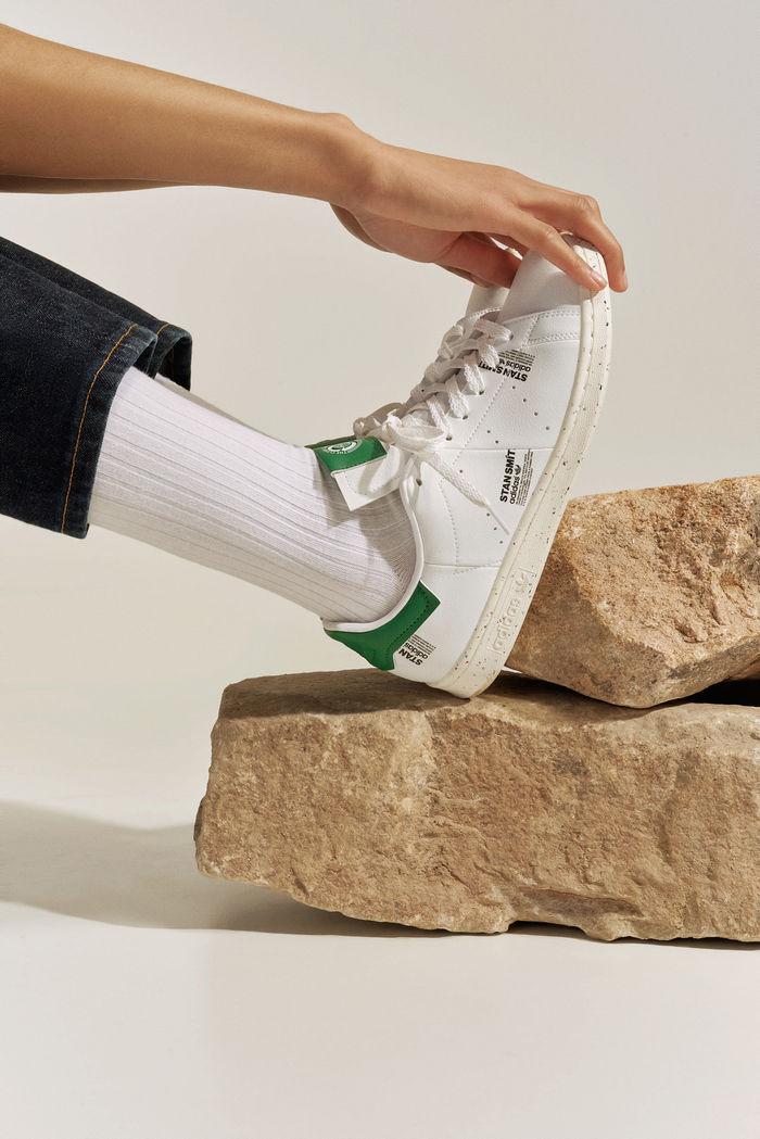 Alex Kilian ℅ FREDA+WOOLF für Adidas