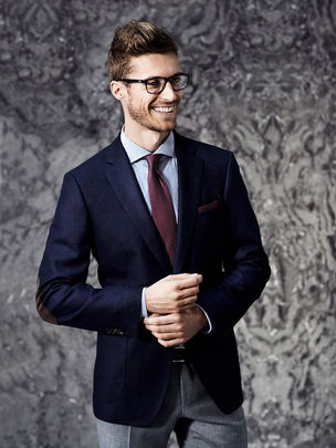 PAM : Florian GRILL for ENGELHORN