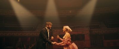 LS PRODUCTIONS | JAMES ARTHUR X ANNE-MARIE - REWRITE THE STARS