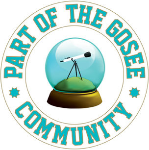 GoSee : COMMUNITY