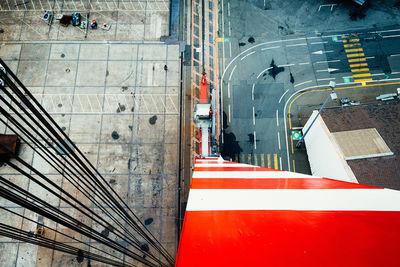 CHRISTA KLUBERT PHOTOGRAPHERS: Tillmann Franzen for Kranunion