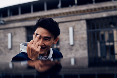 CEM GUENES c/o TOBIAS BOSCH FOTOMANAGEMENT PERSONAL WORK SHIWA