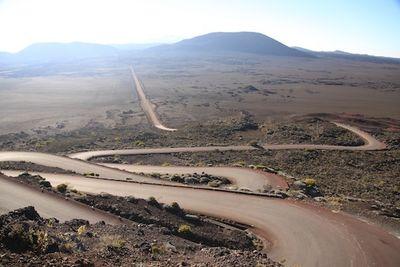 10-4 AFRICA