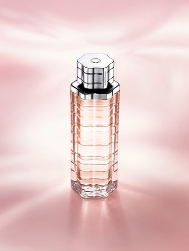 TOM SEELBACH - Fragrances in Mood