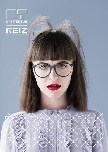 Reiz Brillen