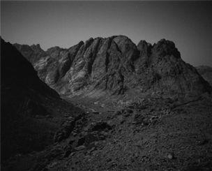 Bernheimer Fine Art Photography : Landscapes - Andréas Lang - Éclipse