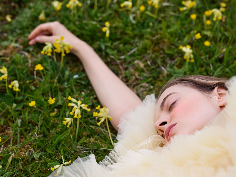 "ROCKENFELLER & GöBELS: ""LAST DAYS OF SUMMER"" BY CHRISTINE KREISELMAIER"