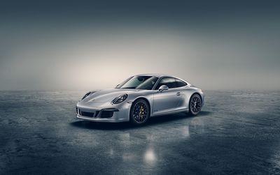 IGOR PANITZ PHOTOGRAPHY: Porsche 911 GTS