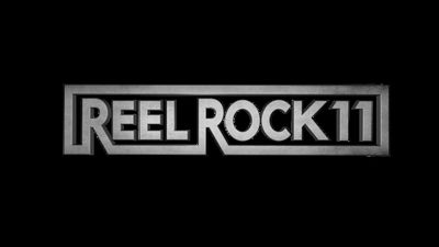 HELLIVENTURES FILMPRODUKTION for REEL ROCK 11