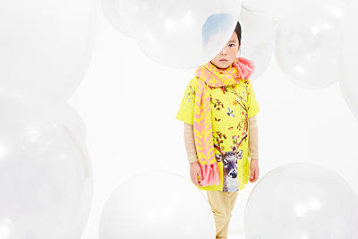 ACHIM LIPPOTH for ANNE KURRIS  F/W 2013