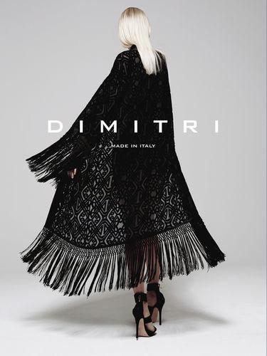 DIMITRI SS15