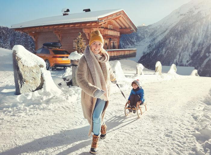 DOUBLE T PHOTOGRAPHERS: Jens Rüssmann - AUDI After Sales