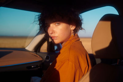 WILDFOX RUNNING: David Daub for Hyundai 'the all new Sonata' with Jung von Matt / Neckar