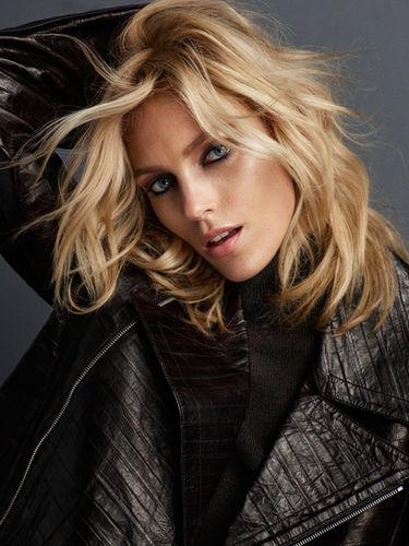 HUNTER & GATTI for Vogue Portugal