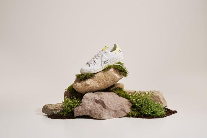Alex Kilian c/o FREDA+WOOLF für Adidas
