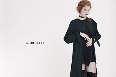 NOBI TALAI AW 16