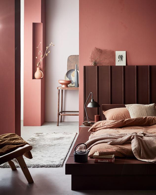 STILLSTARS - Interior Styling Cleo Schuelderman for vtwonen