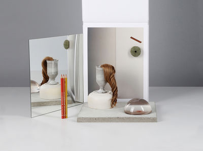 iGNANT Domestic Stories  Exploring - The Absurdity Of Household Objects
