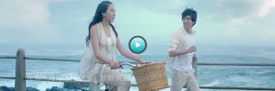 VISIONARY BAY TV COMMERCIAL, NAN FUNG GROUP HONG KONG
