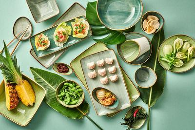 STILLSTARS - Natasha van Velzen Foodstyling for Peill & Putzler