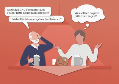 Thomas-madreiter-carolineseidler.com-schlagfertig-2