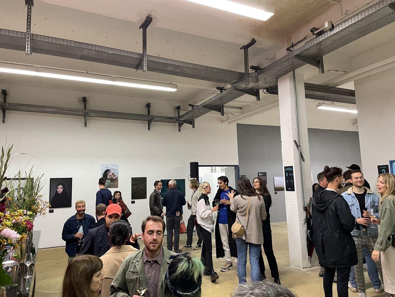 EyeEm Exhibition 2021