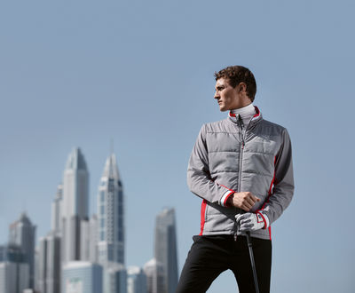 LUNIK for BMW Lifestyle Collection