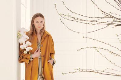 JANA KAPOUNOVA : Styling for Czech brand Pietro Filipi