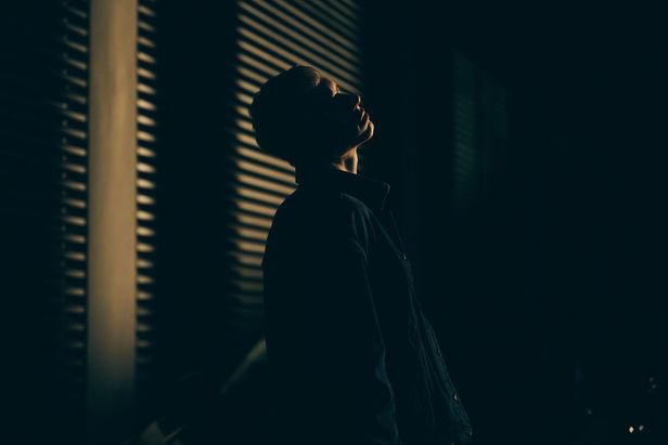 CEM GUENES c/o TOBIAS BOSCH FOTOMANAGEMENT PERSONAL WORK - BASTI