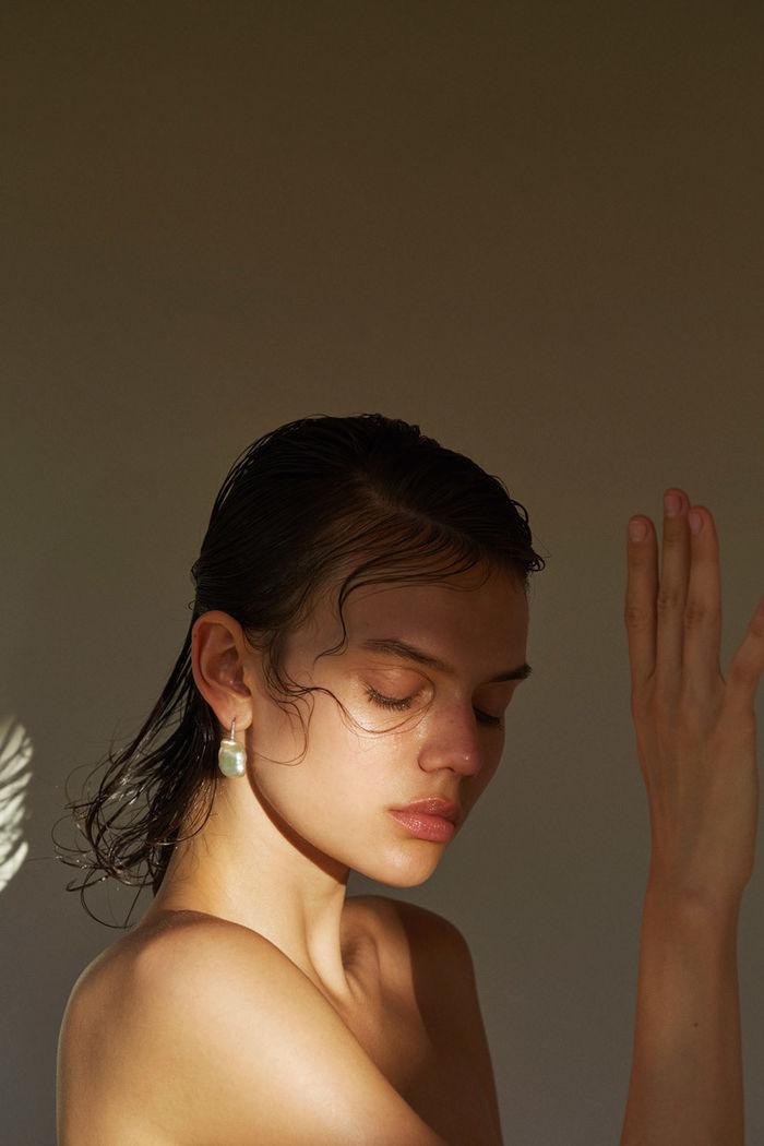 HILLE PHOTOGRAPHERS: Johannes Graf for Latest Magazine