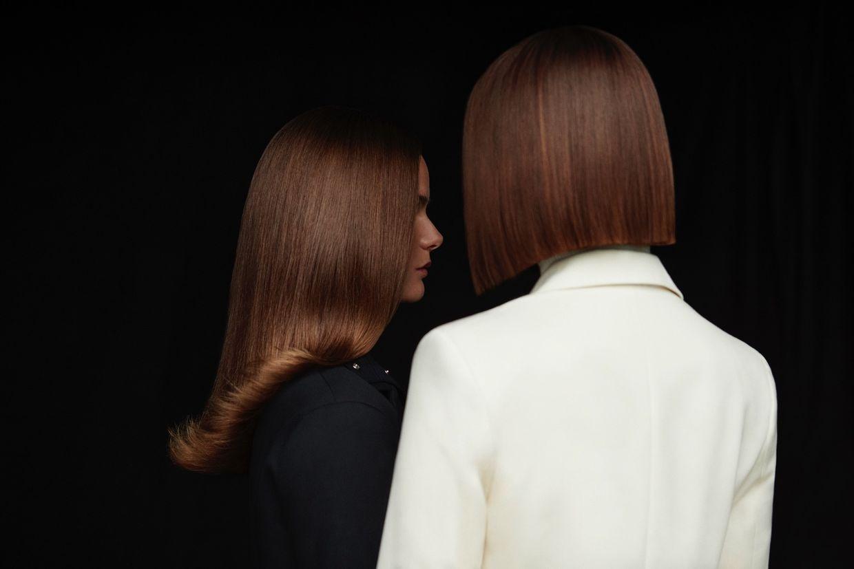 Jonas Carmhagen & Sachajuan Haircare