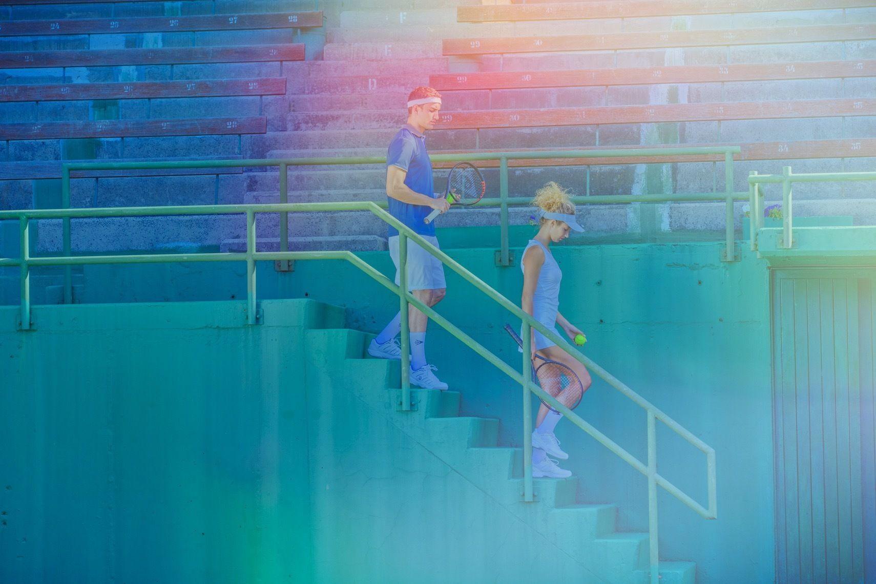 ANDREA HEBERGER GMBH & Aquarius