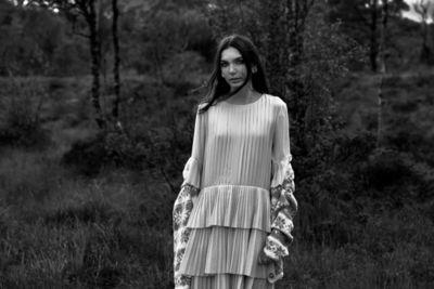 In My Dreams by Svenja Blobel