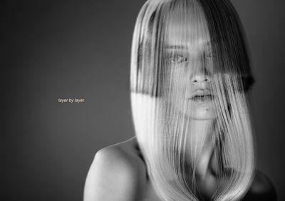 "SHOT FOTOGRAFIE Katja Schubert ""Layer by Layer"""