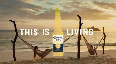 MANA for Corona