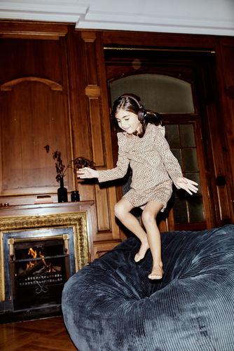 TOBIAS BOSCH FOTOMANAGEMENT: HARALD SCHAACK FOTOGRAFIERT SOCIAL MEDIA KAMPAGNE FÜR VETSAK
