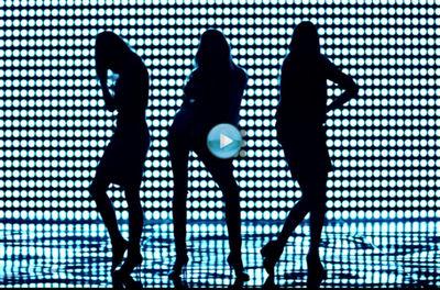 TVC Zalando - ''Celebrate Your Personality''