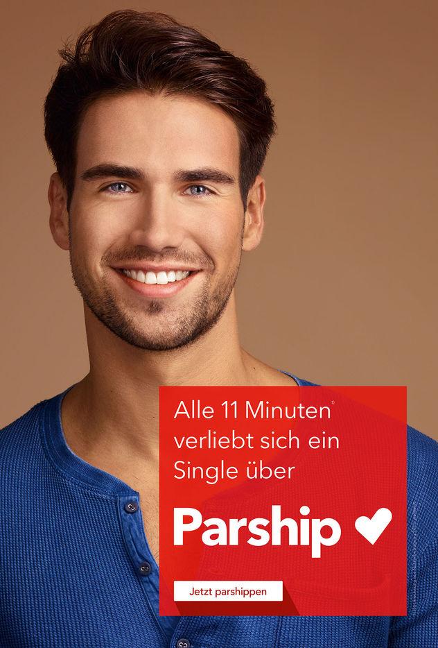 this remarkable Baden württembergticket single very grateful