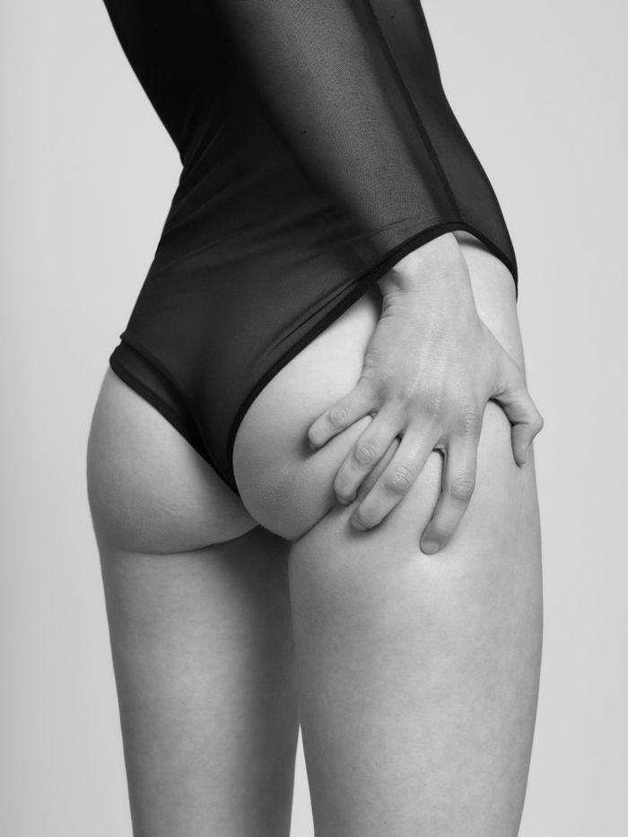 Julia Keltsch c/o AVENGER PHOTOGRAPHERS