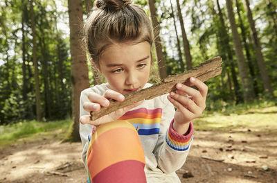 MIRIAM LINDTHALER c/o TOBIAS BOSCH FOTOMANAGEMENT I JAKO-O BEST FOR KIDS AW 2020 CATALOGUE