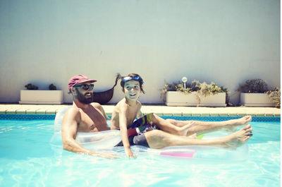 Cem GUENES c/oTOBIAS BOSCH FOTOMANAGEMENT for Gervais