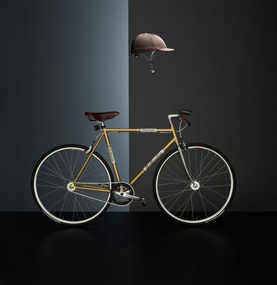 TOM SEELBACH 'Mobility'