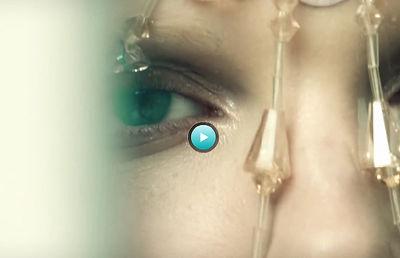 REFLECTIONS Beauty Film